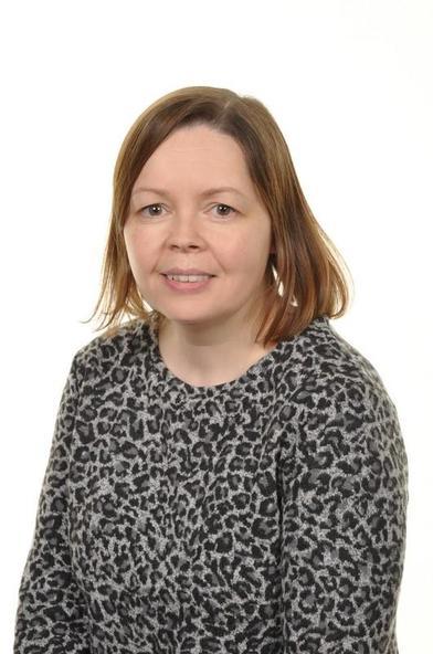 Mrs Sayers - Mallards LSA