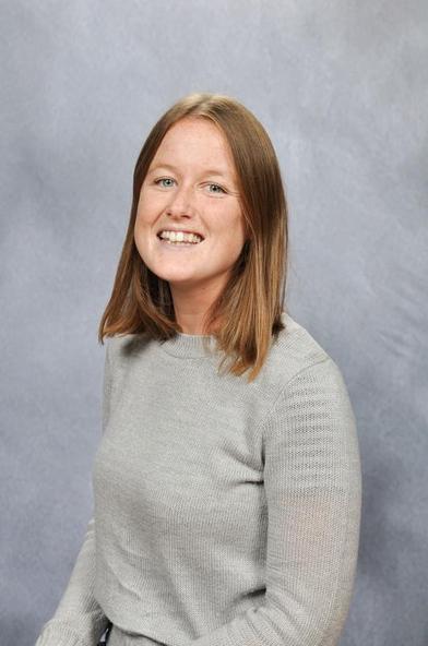 Ms Howells - Owls LSA