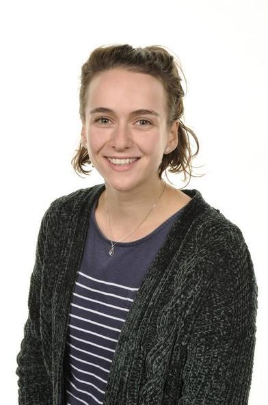 Ms E Henshaw