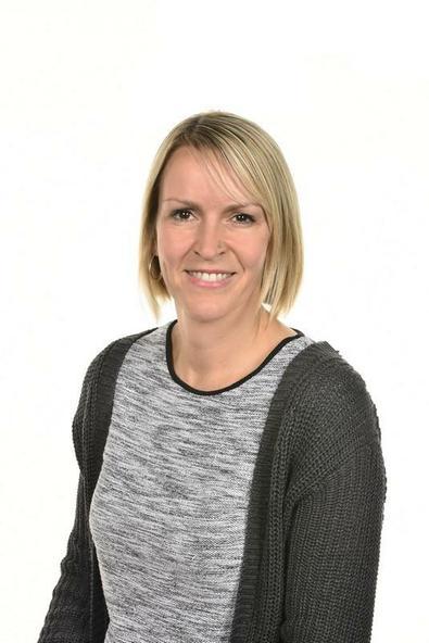 Mrs C Mayo - Safeguarding Lead