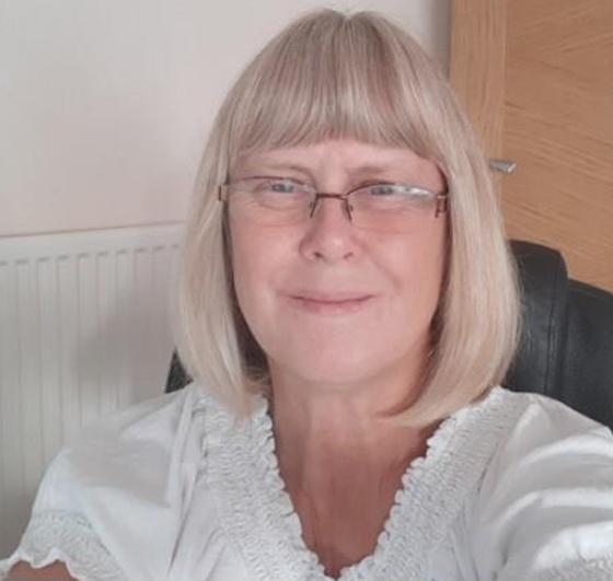 Tracey Richards - Careers Adviser