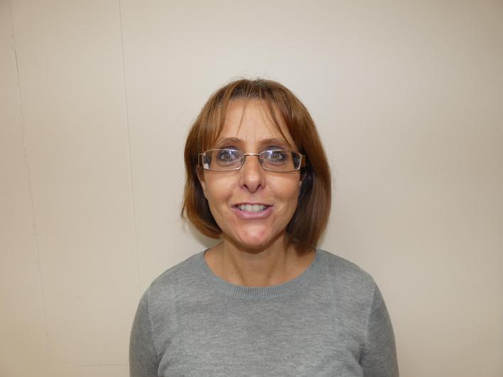 Janet Rowlands TA