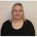 Amanda- senior teaching assistant (weds, thurs, fri)