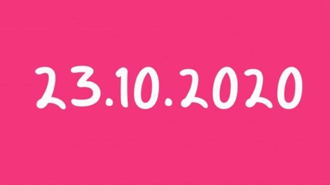 Wear it Pink Day