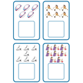 Sports counting 5-8