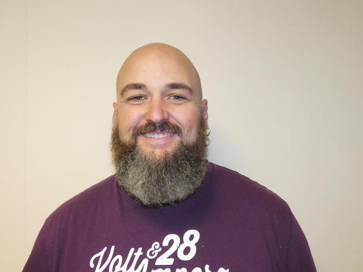 Paul Gray Estate Assistant