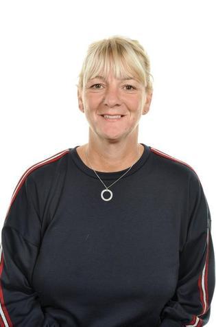 Mrs J. Davies
