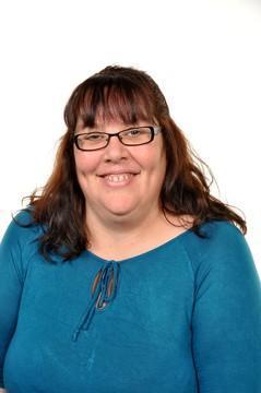 LSA- Mrs Owen