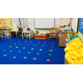 Willow Classroom