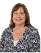 Mrs Hamilton (EYFS Lead & EYFS Teacher,  Willow)