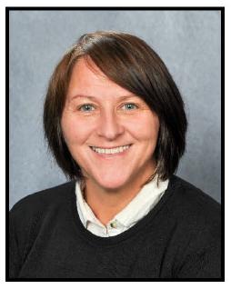Mrs Beavan Dosbarth Deimwns