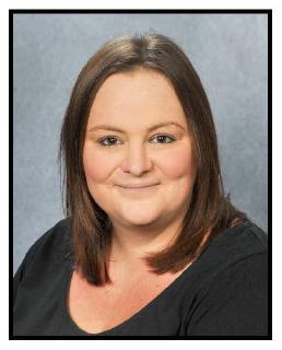 Mrs Webber  Dosbarth Deimwns