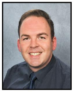Mr Williams Dosbarth Gwdihw