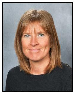 Mrs Llewellyn Dosbarth Heulwen