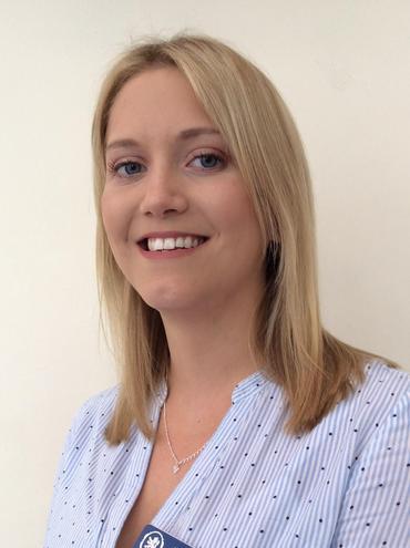 Miss Tamsin Duckett