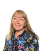 Mrs. W. Woolman - Learning Support Assistant