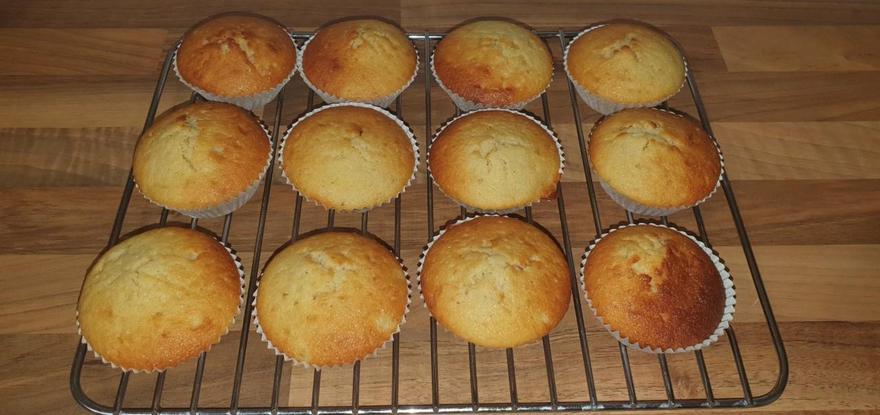 Paige's Cupcakes