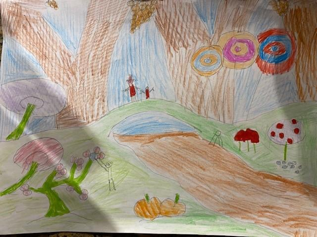 Alice's Wonka picture