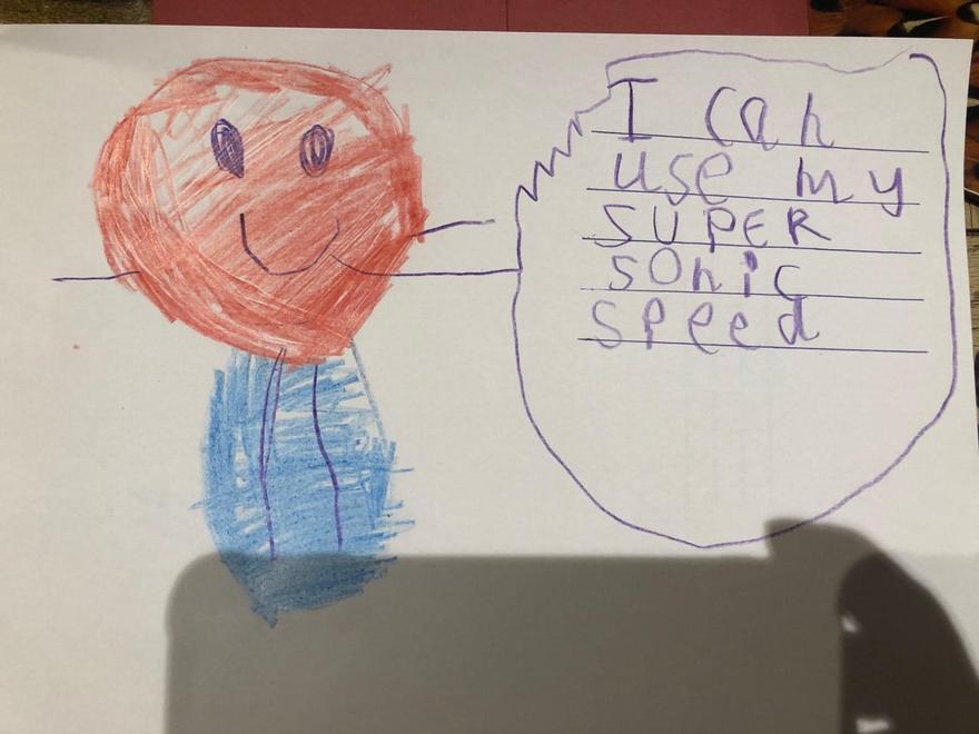 Jack Super Apple powers