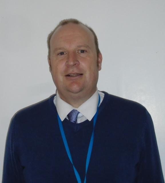 James Powell, Headteacher