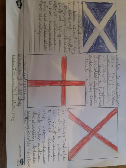 Nerys UK facts sheet