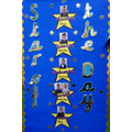 Star of the Day week ending 18.1.19
