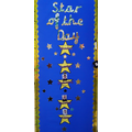 Star of the Day week ending 28.9.18