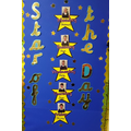 Star of the Day week ending 23.11.18