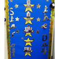 Star of the Day week ending 5.10.18