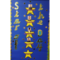 Star of the Day week ending 7.12.18