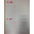 Jacob's maths