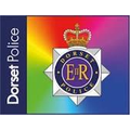 It's Anti bullying week across all schools in England and to kick it off Laura from Dorset Police came in to give a workshop to Years 5 and 6.