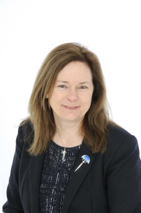 Anne Willis-Fisher