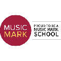 Music Mark: providing pupils access to a high-quality music education.