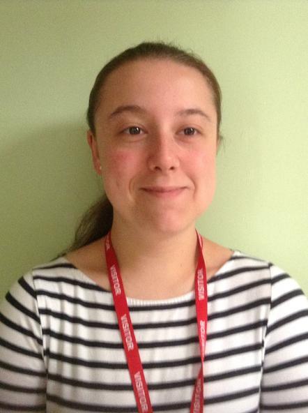 Miss Beth Cook - LSA / MDSA