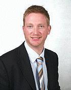 Mike Walters - Executive Principal