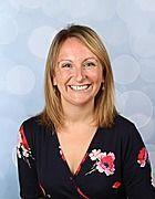 Miss D. Lancefield - Academy Principal