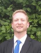 Mr M. Walters - Executive Principal