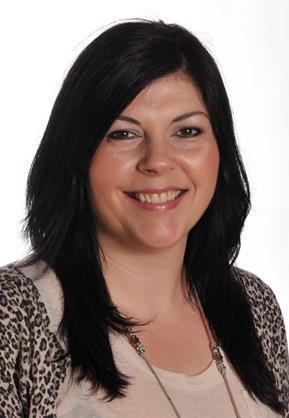Miss Davies - STA