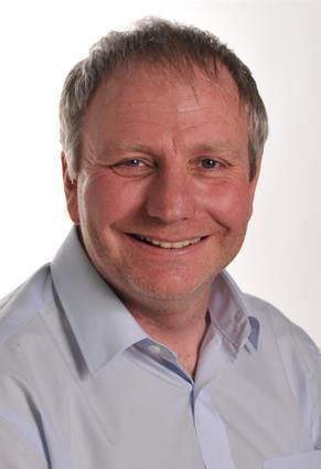 Mr Shipton-Smith - Head Teacher