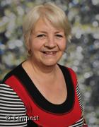 Mrs Tattum - Assistant Headteacher