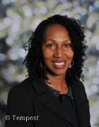 Ms Blissett - Wren Class Teacher
