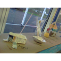 Here are all our boats