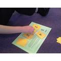 Make 5 is a great way to consolidate number facts
