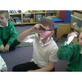 We have been signing Jack And The Beanstalk