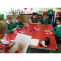 Open Morning Maths Problem solving