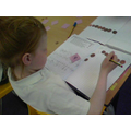 I can make a given total from 1p/2p coins