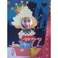 I'm a prince too!