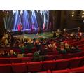 Hansel and Gretel Theatre visit