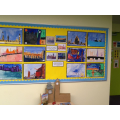 Check out our amazing London paintings!